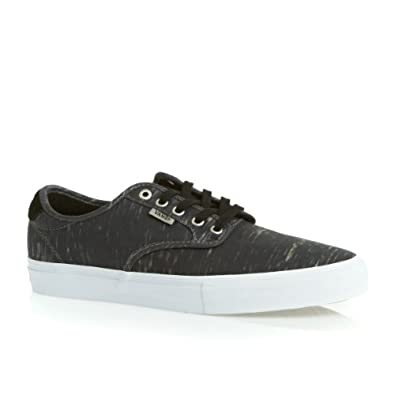 Buy Vans Chima Ferguson Pro Mens Skate Shoe by Vans