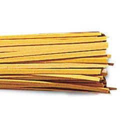 12 oz. Curry Linguini Pasta
