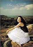 チェ・ジウ 2006年度 カレンダー