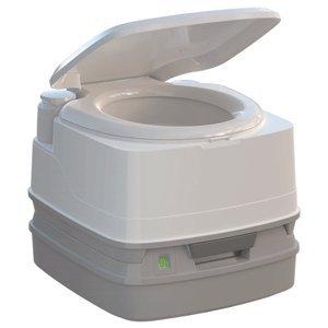 Thetford 92850 Porta Potti 320P Portable Toilet