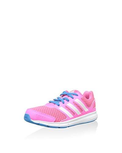 adidas Zapatillas Lk Sport