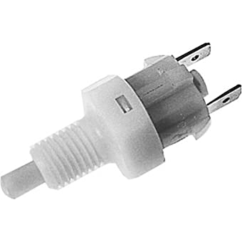 Fuel Parts BLS1058 Interruptor de luz de freno