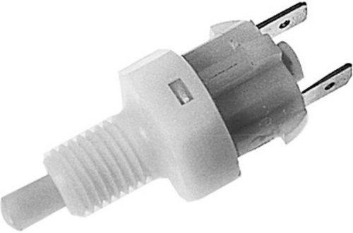 Intermotor 51700 Interruptor de luz de freno
