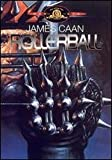 Rollerball, the