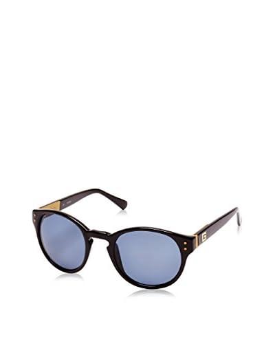 Guess Gafas de Sol GU6794_C95 (54 mm) Negro