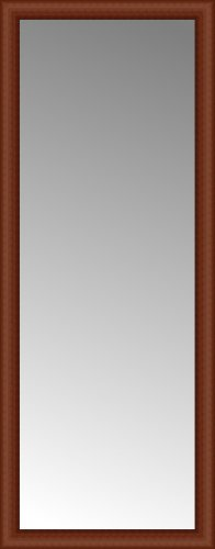 Cherry Mirrors Bathroom front-1021079