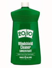 w-s-washer-concentrate-quart