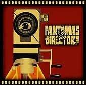 Fantomas - The Director