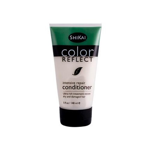 pack-of-2-x-shikai-color-reflect-intensive-repair-conditioner-5-fl-oz