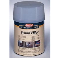 Bondo Home Solutions 20082 Wood Filler