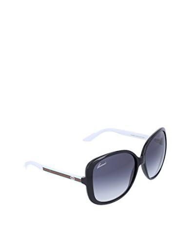 Gucci Gafas de sol GG 3157/S JJOVF Negro