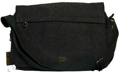 troop-trp0241-messenger-bag