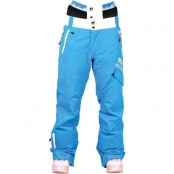 picture-smack-pant-blue-2013-blue-l