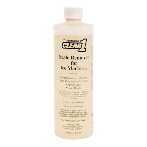 scotsman-ice-systems-19-0653-01-cleaner-singles-1-16oz-fc02