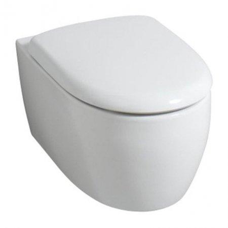 haro wc sitz soft close preisvergleiche erfahrungsberichte und kauf bei nextag. Black Bedroom Furniture Sets. Home Design Ideas