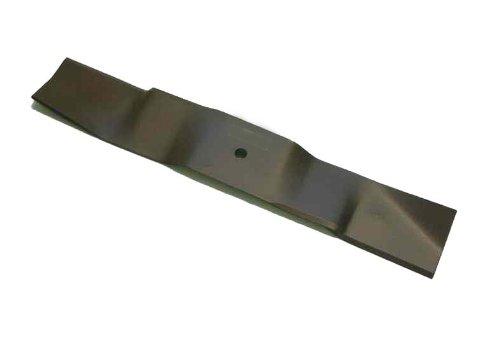 westwood-16937900-lama-sinistra-per-pacciamatura-381-cm