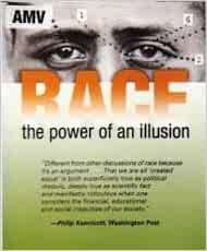 race power of an illusion Race - the power of an illusion - youtube ~ pbs documentary, race: the power of an illusion clips 1 & 2 critique the biological foundations of race by drawing upon a variety of scientific experts, dna evidence, addressing popular misconceptions.