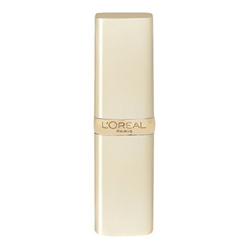 L'Oréal Paris - Rossetto Color Riche, n° 303 Tendre Rose