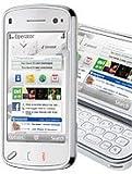 Nokia N97 ノキア N97 海外携帯販売