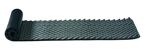 Dual-Foam Sleeping Pad, 72