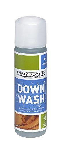 fibertec-daunen-waschmittel-down-wash-250-ml-dw250