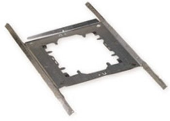 Ceiling Speaker Support Bridge front-992942