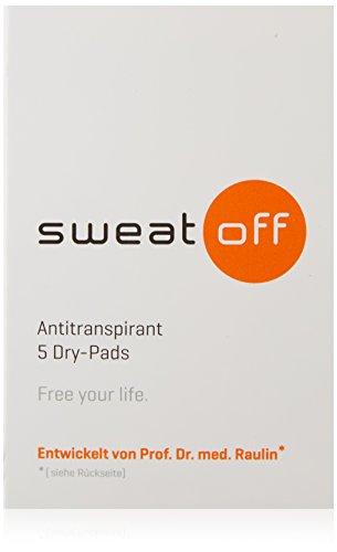 sweat-off-antitranspirant-dry-pad-box-5-st