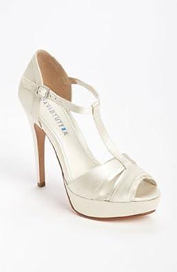 David Tutera 'Joy' Sandal