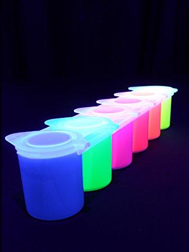 uv-schwarzlicht-tagesleuchtfarbe-neon-tempera-farbset-6x25-ml-leuchtfarbe