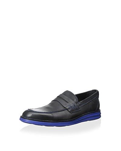 Donald J Pliner Men's Casual Loafer