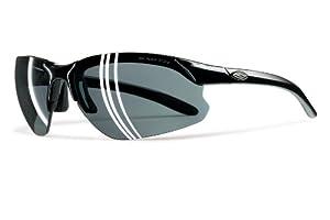 Smith Optics Parallel Max Sunglasses by Smith Optics