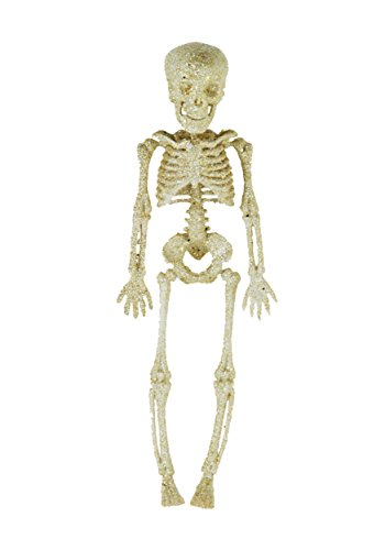 115-silver-glitter-skeleton-standard