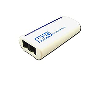 HiRO H50225 3-port USB 3.0 Hubs 10/100/1000 Gigabit Ethernet Adapter Windows 10 8.1 8 7 32-bit 64-bit Mac OS X 10.6 to 10.10 Compatiblee
