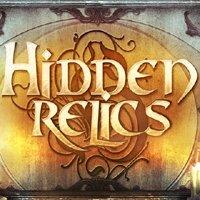Hidden Relics [Download]