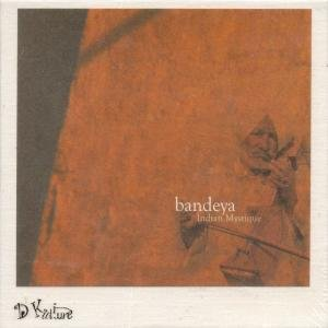 Bandeya-Indian Mystique