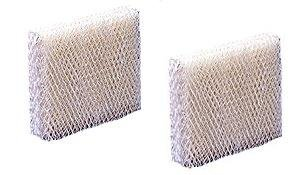 how to clean my vick humidifier filter