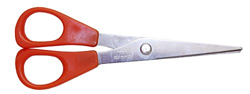 Excel Super Sharp Scissors, 5-Inch