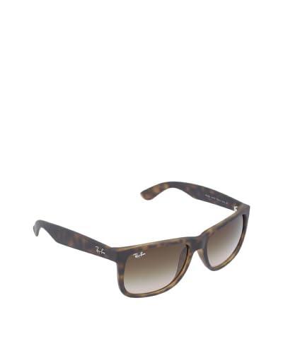 Ray-Ban  Gafas de sol  MOD. 4165 SOLE 710/13 Havana