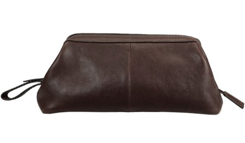 Fossil Mens Bags uk Fossil Mens Toiletry Bag Quot
