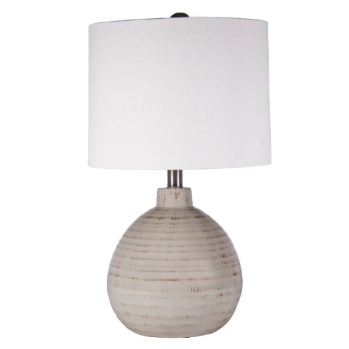 Bedroom Lamps For Nightstands back-829707