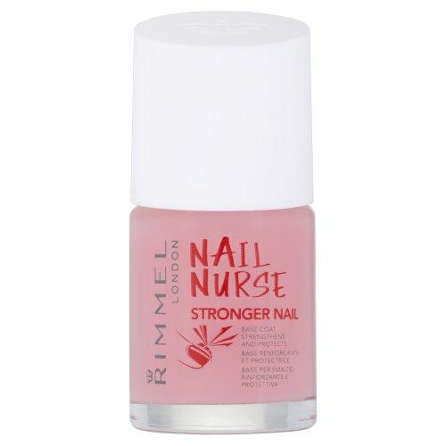 rimmel-endurecedor-de-unas-nail-nurse-stronger