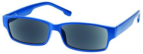 candy-colours-11521-lunettes-1-presbytie-lunettes