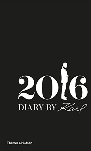 2016-diary-by-karl