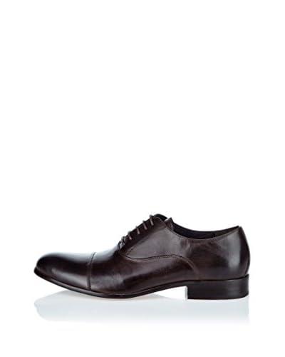 UOMO Zapatos Oxford Lisboa