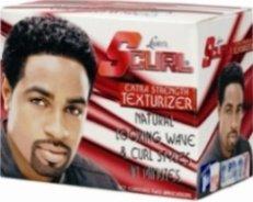 lusters-kit-texturant-s-curl-formule-cheveux-epais