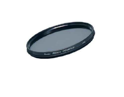 Kenko 58mm Digital PL-CIR (E) Screw-in Filter