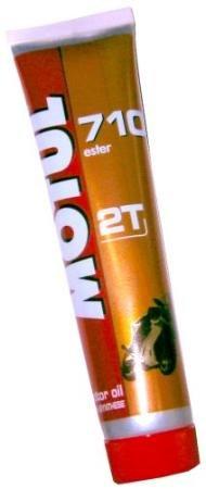 aceite-moto-2t-envase-0125-l