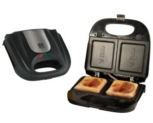 New York Jets Sandwich and Waffle Grill at Amazon.com