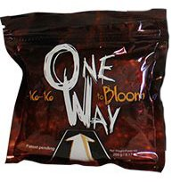 one-way-to-bloom-8-16-16-1-package-2-bags