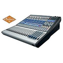 PreSonus StudioLive 16.4.2AI 16-Kanal-Digitalmischpult